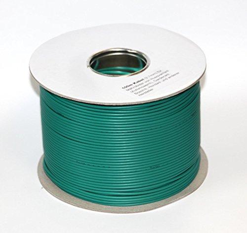 begrenzungs installations kabel 100m f yardforce sc 600. Black Bedroom Furniture Sets. Home Design Ideas