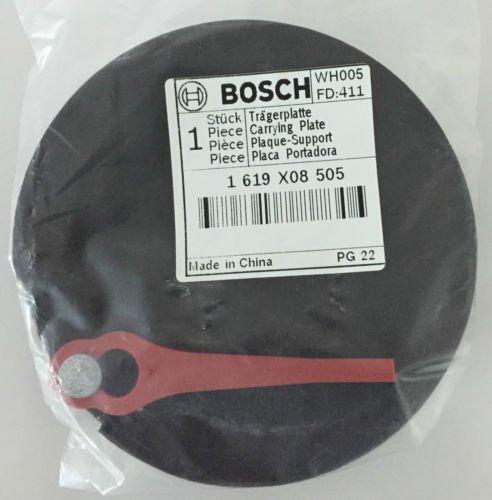 20 Kunststoffmesser Durablade Ersatzmesser für Bosch Rasentrimmer ART26-18LI !